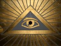 Das Auge Des Ra